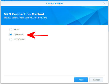 create-profile-vpn-connection-method