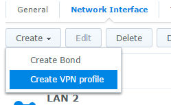create-vpn-profile
